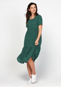 Sukienka 1245