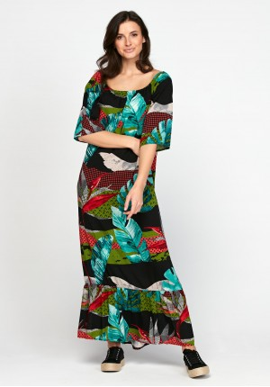 Sukienka 1159
