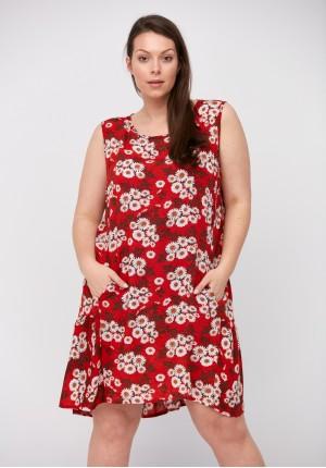 Sukienka 6121
