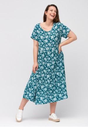 Sukienka 6101