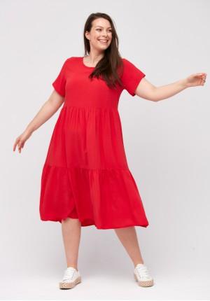 Sukienka 6109