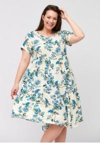 Sukienka 6102
