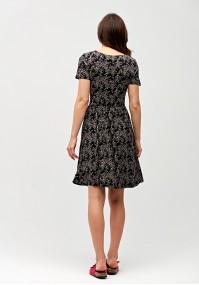 Sukienka łączka