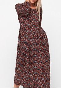 Sukienka 1819