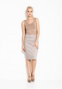 Skirt 2143
