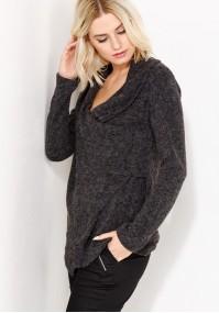 Sweter 8891