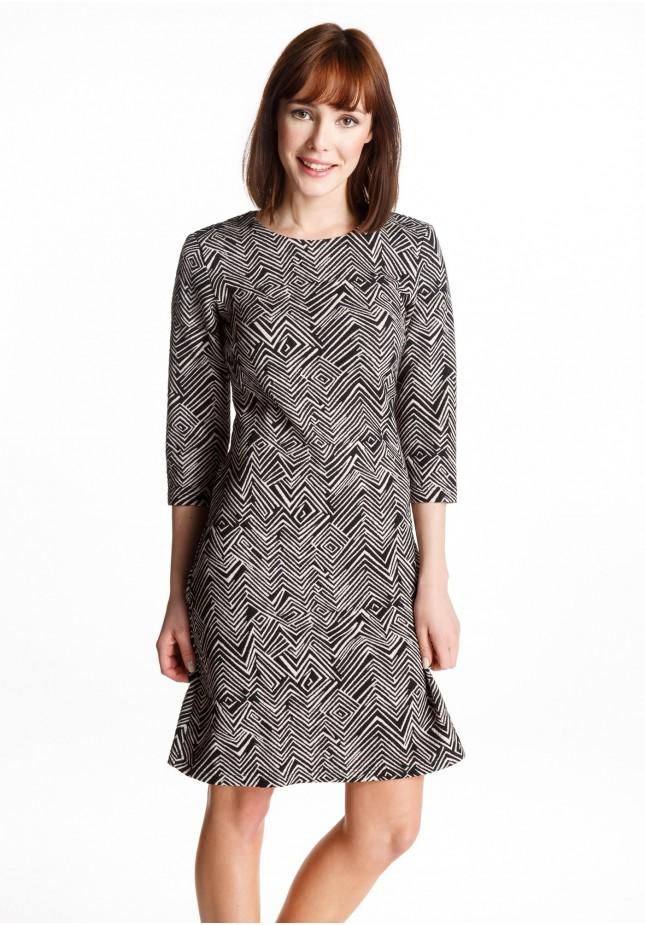 Sukienka 1200