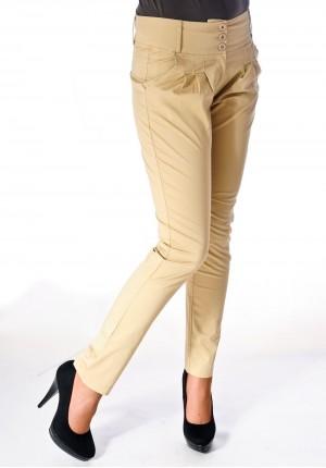 Spodnie 5098