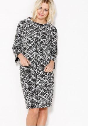 Skirt 2544