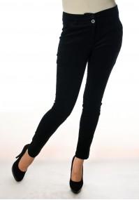 Spodnie 5097 (czarne)