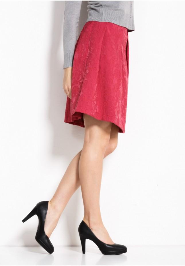 Skirt 2139