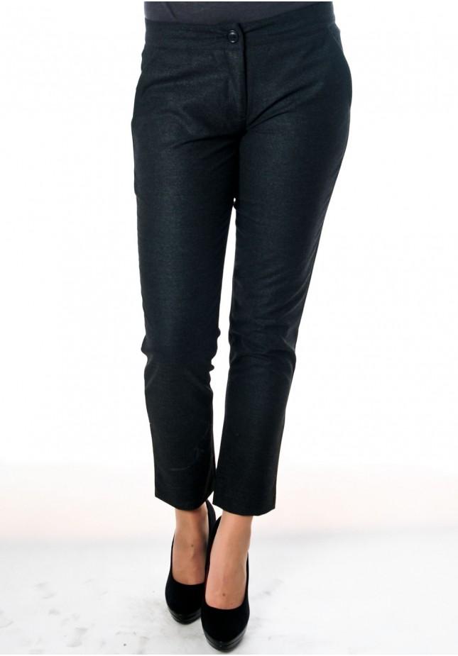 Spodnie 5532