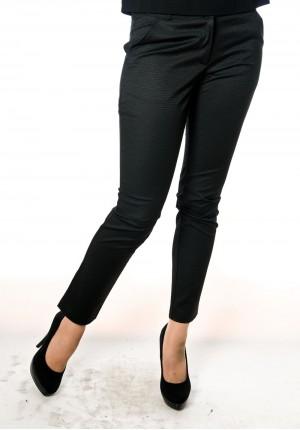 Spodnie 5090 (czarne)