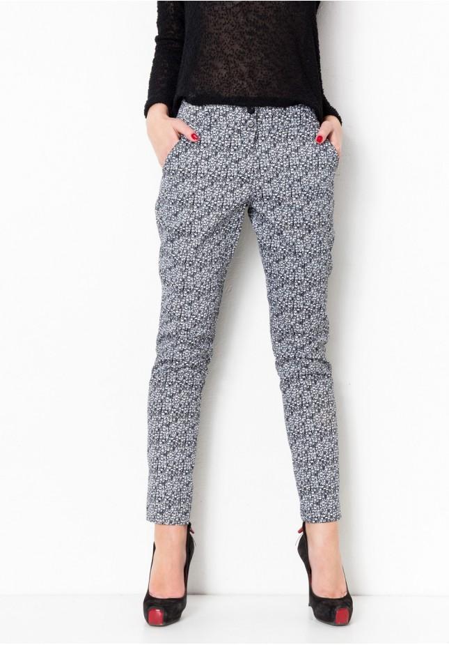 Spodnie 5089