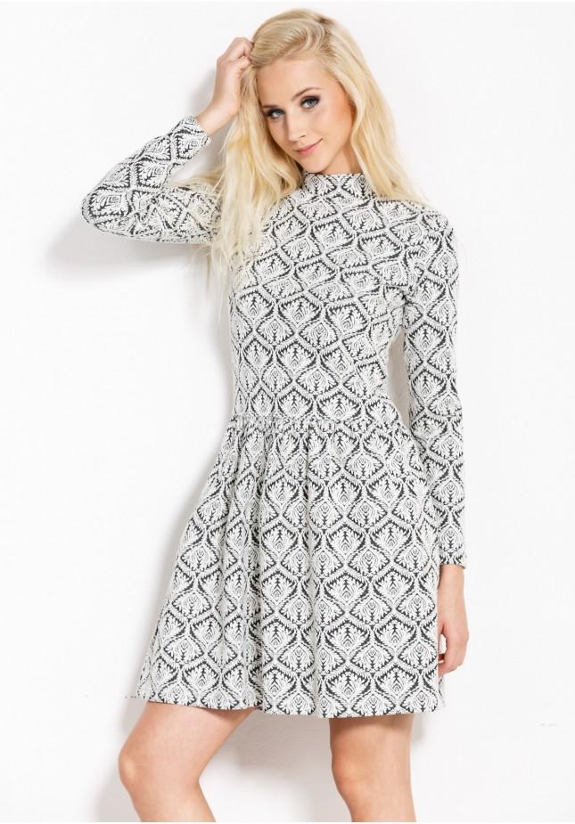 Sukienka 1575