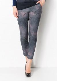 Spodnie 5091
