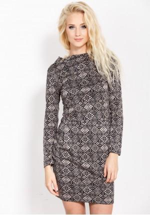 Sukienka 1622