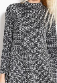 Sukienka 1591