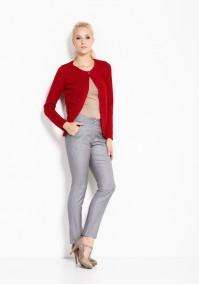 Spodnie 5543