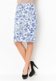 Skirt 2168