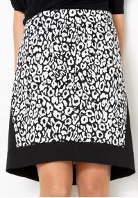 Skirt 2169