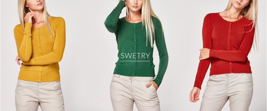 SWETRY